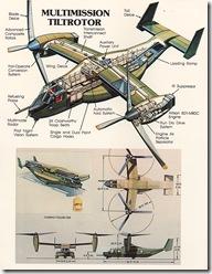 AIR_V-22_Cutaway_lg