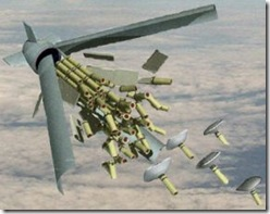cluster-bombs