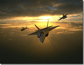 F22_formation