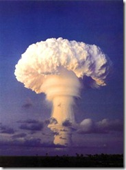 atmosphere_testing_nuclear_weapons