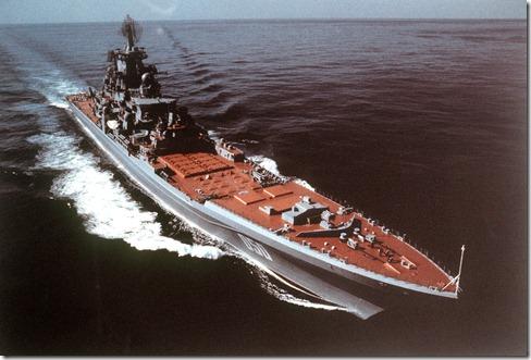 Kirov-class_battlecruiser[1]