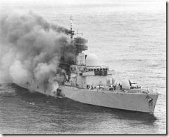 HMS-Sheffield-MoD-2-S[1]
