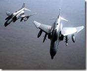 450-McDonnell_Phantom_F-4G