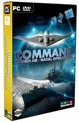 MG_CMANO_Materials_Box_3D_300dpi