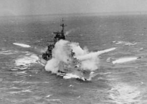 MissileFiiring_1963