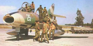 six day war operation moked essay Operation moked  in may 1967, israel's northern sector saw a series of  attacks  in 1964, about three years before the war, the idf planned the 24 hour .