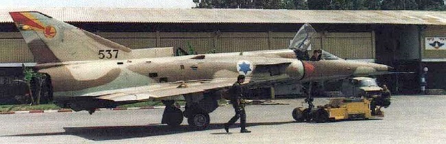 By The Time The War Ended Israel Claimed To Have Destroyed 451 Arab Aircraft 1000 Artillery Pieces And 25 Arab Air Force Bases