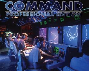 Command_PE3