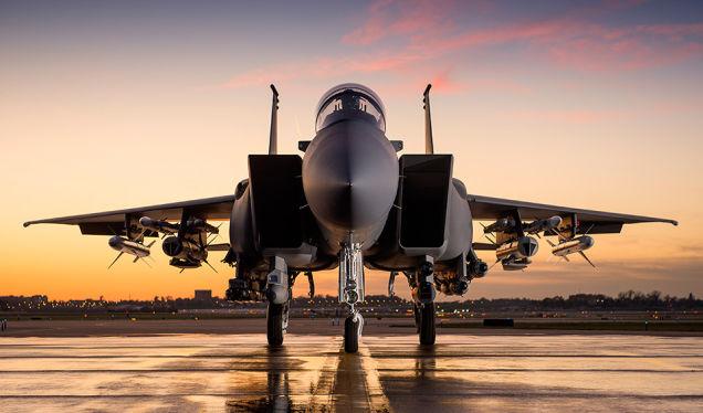 F15SA