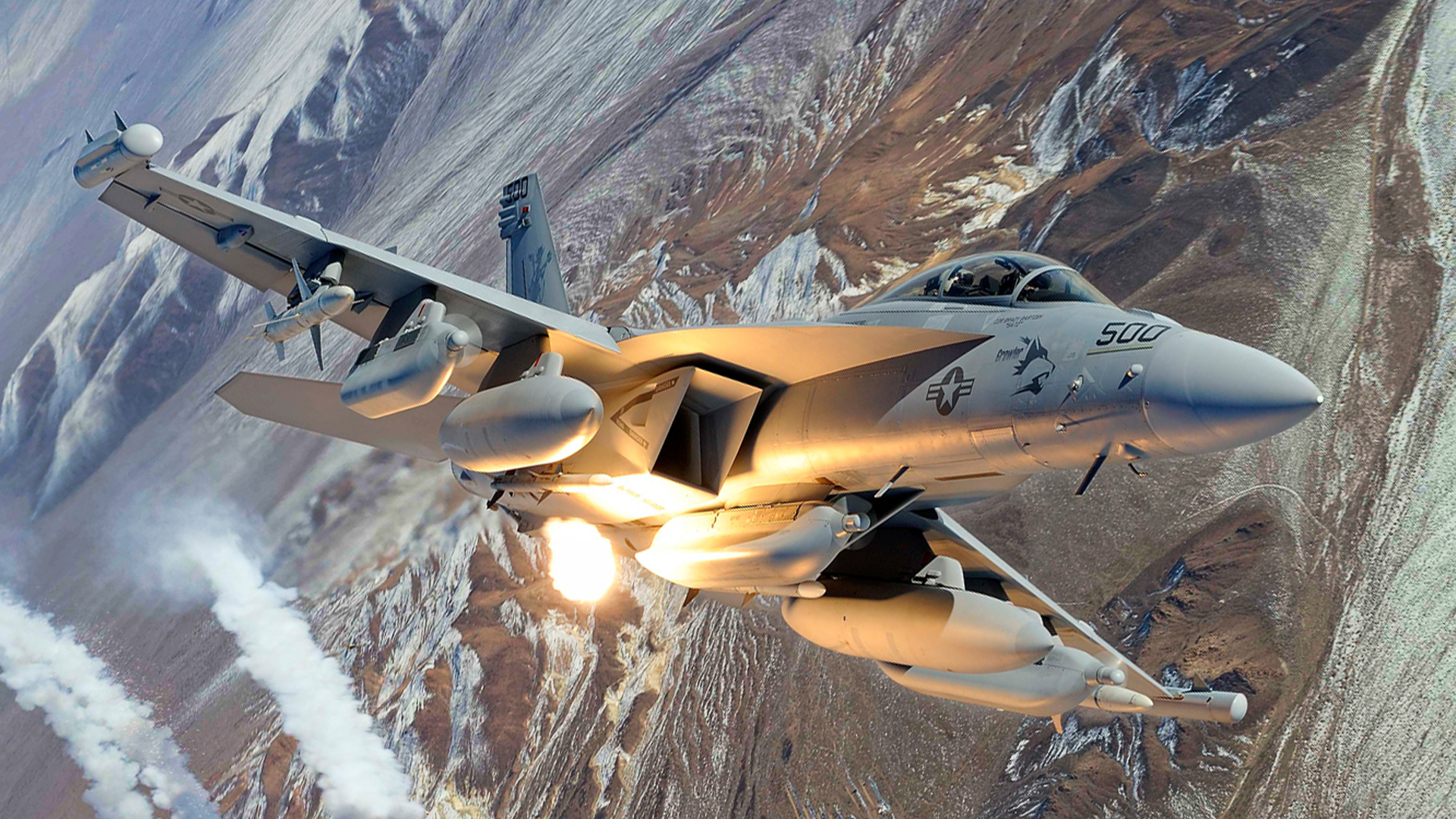 ea-18g-growler-1